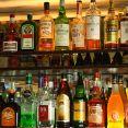 当店は、様々な種類のお酒をご用意!