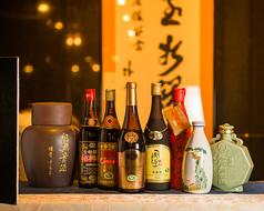 桃花林 ホテルオークラ新潟の写真