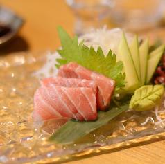 日本料理 風和のおすすめ料理1