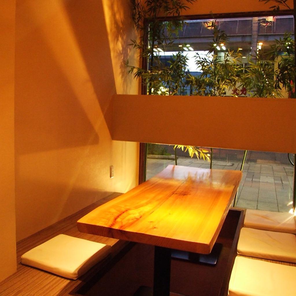 完全個室居酒屋 箱屋 名古屋駅前店|店舗イメージ3
