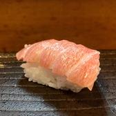 すし一 スシイチ 姫路のおすすめ料理2