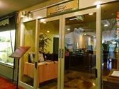 広島サンプラザ レストラン クレセントの雰囲気2
