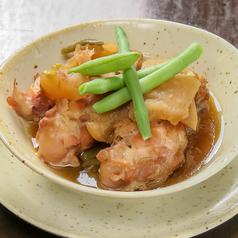 居酒屋 樹 北浦和のおすすめ料理1