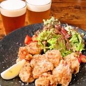 麦酒島 ビアアイランド omotechoのおすすめ料理2