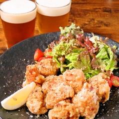 麦酒島 Beer Islandのおすすめ料理1