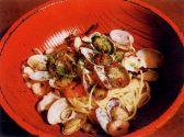 レストブア Rest BOORのおすすめ料理2