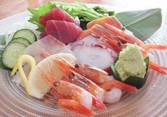 杏屋 石川店のおすすめ料理1