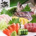 串串 花丘店のおすすめ料理1