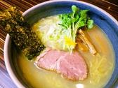 中華そば 蛍のおすすめ料理2