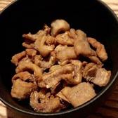 骨付豚 弌歩 IPPOのおすすめ料理3
