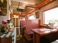 当店のパーティープランは本場インドカレーもナンもお好きな種類をお選びいただけます!