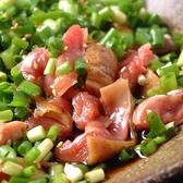 地鶏屋 ごくう 上野店のおすすめ料理2