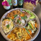 タイ料理 バンラックのおすすめ料理3