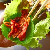 とん豚テジ 大宮店のおすすめ料理3