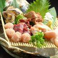 鶏家 六角鶏 梅田店のおすすめ料理1
