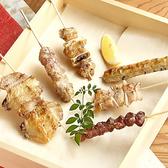 日本海庄や 幸手店のおすすめ料理3