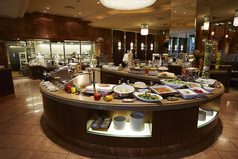 ロイヤルパークホテル シンフォニーの写真