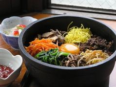 蛸屋本店グループ 韓国家庭料理 家味本店の写真