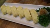 居酒屋 さり丸のおすすめ料理3