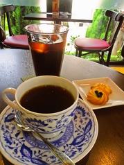 cafe ルームアスリート