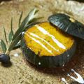 料理メニュー写真黒板メニュー