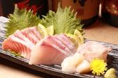 肉と魚と酒と 徳平のおすすめ料理2
