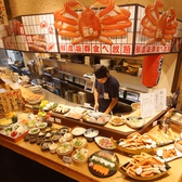 蟹奉行 なんば 千日前店のおすすめ料理3