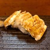 すし一 スシイチ 姫路のおすすめ料理3