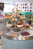 デザートフェスティバル 八王子東急スクエア店の雰囲気2