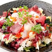 日本海庄や 佐世保駅前店のおすすめ料理2