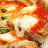 ダンボ ピザ ファクトリー DUMBO PIZZA FACTORY 本厚木店のおすすめポイント2