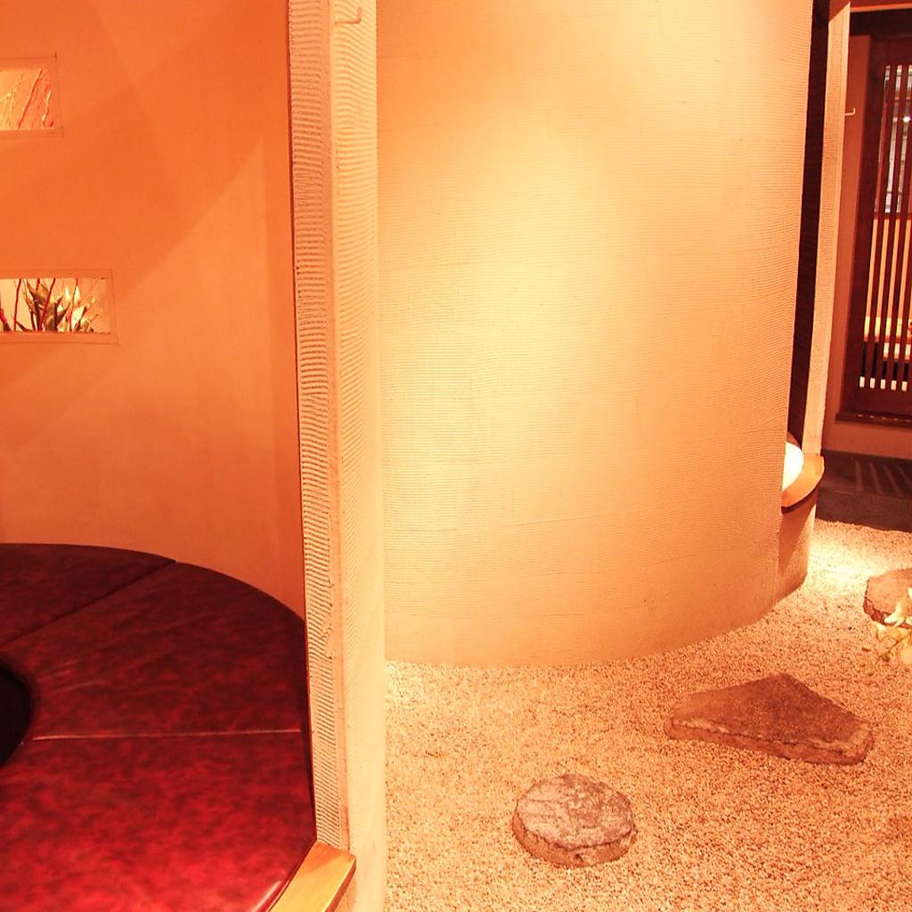 完全個室居酒屋 箱屋 名古屋駅前店|店舗イメージ5