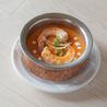 INDIAN DINING&BAR マサラ MASALAのおすすめポイント1