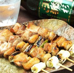 テング酒場 名古屋栄店のおすすめ料理1