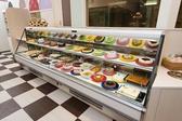 デザートフェスティバル 八王子東急スクエア店の雰囲気3