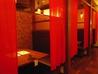 ナポリの食卓 パスタとピッツァ 長野南バイパス店のおすすめポイント1