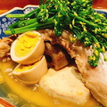 料理メニュー写真福岡大根