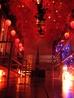 動く町 前夜祭 泡瀬店のおすすめポイント2