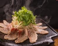 新潟特産「安田瓦」と岩船ブランド豚肉「四つ葉ポーク」