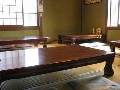 寿楽庵のおすすめポイント1