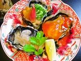 豊岡市 和彩Shuのおすすめ料理2