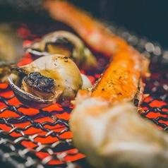 寿司バル イルオナイのおすすめ料理3