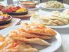 INDIAN DINING&BAR マサラ MASALAのおすすめポイント2