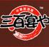 三百宴や 浜松町 大門店のロゴ
