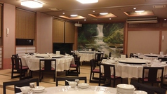 中国料理 東洋 木更津店の特集写真