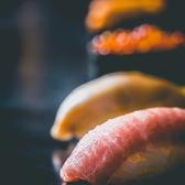 寿司バル イルオナイのおすすめ料理2