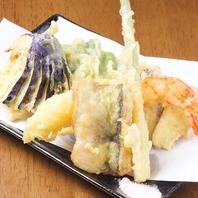 ◆柏 居酒屋◆日本酒・ワインに合うおつまみの数々