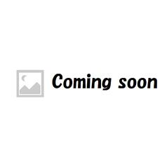 焼肉 毘沙門の写真