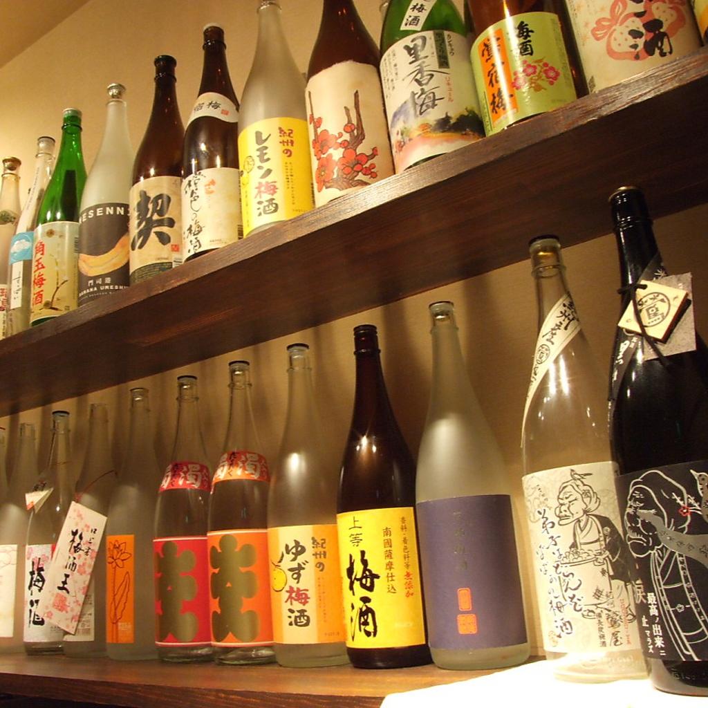 完全個室居酒屋 箱屋 名古屋駅前店|店舗イメージ8