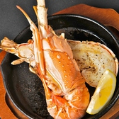 Dining Bar yukuri ダイニングバー ユクリのおすすめ料理3